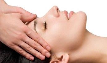 osteo2 head massage
